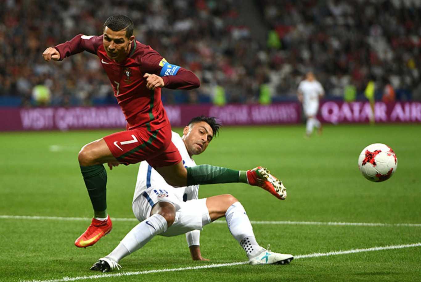 Inesperado bet365 español futbol en vivo