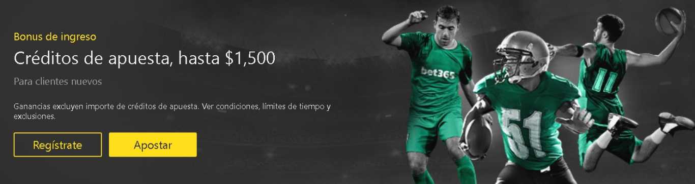Bet365 bonus first deposit