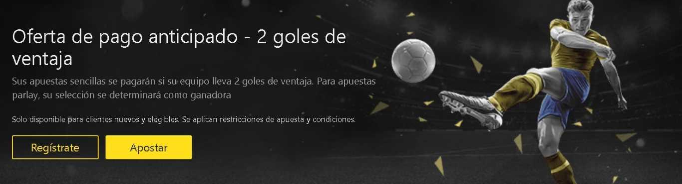 Bet365 football bonus